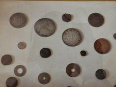 Rare and Ancient photos, Interesting facts, Information from The Maharaja Sansar Chand Museum. Rare British Coins, Rare Coins, Glorious Days, Royal Life, Interesting Facts, Fun Facts, Miniatures, Museum, Photos