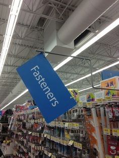 35 Fails That Only Walmart Could Provide