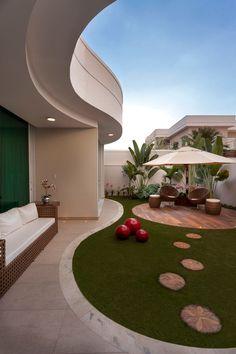 60 amazing outdoor patio design ideas for your garden summer 2019 page 36 Cen