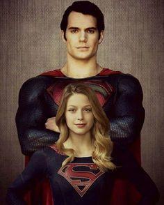 #supermam #supergirl #manofsteel #womanofsteel #lastsonofkrypton #manoftomorrow #sshield #superhero #superheros #clark #clarkkent #kara #karadanvers #kal #kalel #karazorel #krypton #dc #dccomics #comics #comicbooks #instasuperman #instasupergirl #instasuperhero #instasuperheros #instadc #instadccomics #instacomics #instacomicbooks #awesome