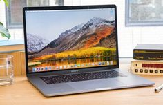 The new MacBook Pro 2020 packs a lot of power, but only if you're willing to pay a steep price Apple Macbook Pro, Macbook Pro Deals, Macbook Pro Review, Macbook Pro 2017, Best Macbook, Macbook Pro 15 Inch, Newest Macbook Pro, Apple Laptop, Macbook Air