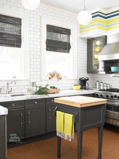 39 best purple kitchens images in 2019 colors purple kitchen rh pinterest com