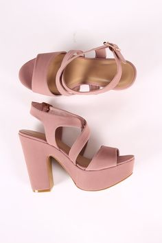 675e332588b Bamboo Vegan Leather Ankle Strap Low Flatform Sandal These low flatform  sandal features a vegan leather material