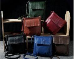 kozene tasky cez ramena Fashion Handbags, Fashion Bags, Leather Satchel, Luxury Branding, Buy Now, Messenger Bag, Cool Things To Buy, Shoulder, Cross Body
