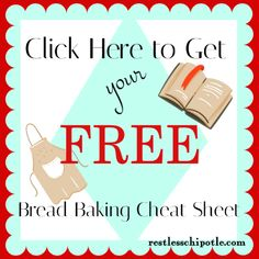 Easy homemade buttermilk bread recipe is sweetened with honey. Hand kneading or bread machine instructions, and step by step images. No-fail beginner recipe Sandwich Loaf, Sandwich Bread Recipes, Yeast Bread Recipes, Quiche Recipes, Appetizer Recipes, Dinner Recipes, Honey Buttermilk Bread, Homemade Buttermilk, African Bread Recipe