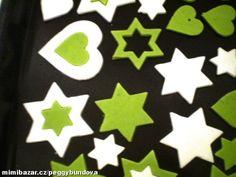 Domácí ekologická samotvrdnoucí hmota | Mimibazar.cz Sewing For Kids, Superhero Logos, Activities For Kids, Crafty, Winter, Art, Google, Winter Time, Art Background