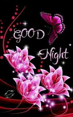 Sweet dreams my friend. Good Night Flowers, Good Night I Love You, Good Night Gif, Good Night Sweet Dreams, Good Night Image, Good Night Quotes, Good Night Love Messages, Good Night Love Images, Good Night Greetings
