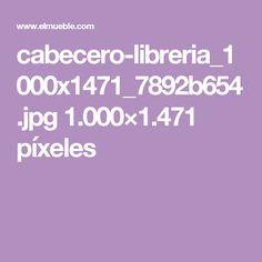 cabecero-libreria_1000x1471_7892b654.jpg 1.000×1.471 píxeles