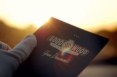 Goodwood Revival 2012