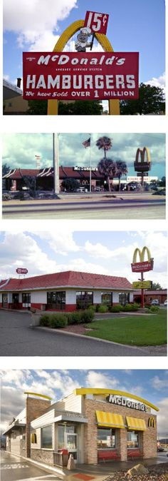 12 Mcdonalds Ideas Mcdonalds Guerrilla Advertising Funny Commercial Ads