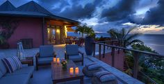 REDEFINING LUXURY IN THE VIRGIN ISLANDS… http://www.estatevacationrentals.com/property/baraka-point-estate Available for booking now. Contact us at 1-866-293-9061
