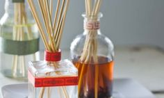11386-reed-scent-diffusers-relish
