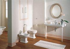 Arredo bagno verona lavabo per bagno ottoboni