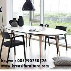 39++ Northern heights counter height dining table Best Choice