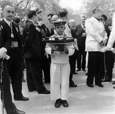Galizia. Ofrenda votiva   Votive Offering, ca. 1955