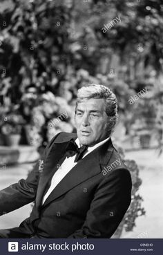 Download this stock image: dean martin - C5NEHD from Alamy's library of millions of high resolution stock photos, illustrations and vectors.
