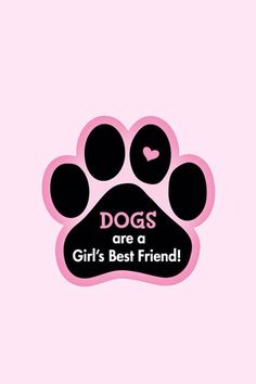 ♡🐶 ♡Dog's are indeed a girls best friend and a gift from God. I Love Dogs, Puppy Love, Cute Dogs, Dog Rules, Animal Quotes, T Rex, Girls Best Friend, Dog Best Friend Quotes, Dogs And Puppies