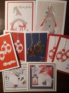 Siskot ja Simot 2020 Advent Calendar, Christmas Ornaments, Holiday Decor, Home Decor, Decoration Home, Room Decor, Advent Calenders, Christmas Jewelry, Christmas Decorations