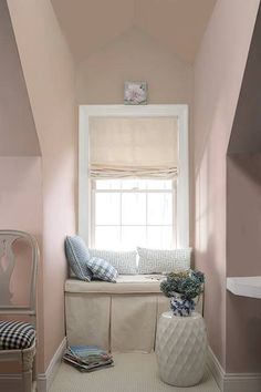 Raleigh Peach CW-205 from Benjamin Moore