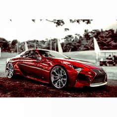http://chicerman.com  majestix:  Thoughts on the LF-LC? Photographer ? @ikonic_rides @majestic_lifestyle #majestic_cars #carporn #cargasm #cars #automotive #carswithoutlimits #carinstagram #ikonic_rides #sickcar_mag #motor_head_ #lexus #lflc #concept #loyaltoyota  #cars