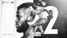 2018 MLS All-Star Game on Behance