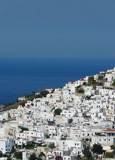 Skyros Greece Islands, Island Beach, Greece Travel, Island Life, Far Away, San Francisco Skyline, Touring, Places Ive Been, Paris Skyline