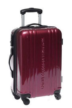 Benetton Travel bags - 04