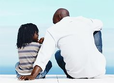 10 Ways To Talk To Your Kids About Sexual Abuse - not a pleasant topic, but unfortunately necessary. One in four girls and one in six boys will be molested before their 18th birthday. We need to talk to our kids about this to help keep them safer.