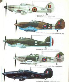 Navy Aircraft, Ww2 Aircraft, Fighter Aircraft, Military Aircraft, Military Art, Military History, Cienfuegos, Hurricane Drawing, Westland Whirlwind