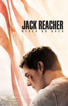 Jack Reacher: Never Go Back (2016) - Vidimovie.com - Watch Jack Reacher: Never Go Back (2016) Videos - Trailers Clips & Reviews #JackReacherNeverGoBack - http://ift.tt/2fGW73a