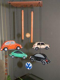 Start 'em young. Ltd edition #VW #Peace #shirts. www.etsy.com/listing/208314471/vw-peace-shirt-unisex-yingyang-original