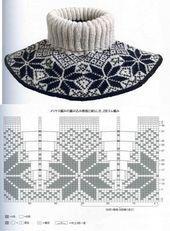 Glitz at the Ritz pattern by Helen Stewart Fair Isle Knitting Patterns, Knitting Paterns, Knitting Machine Patterns, Knitting Charts, Knitting Stitches, Knitting Designs, Knit Patterns, Free Knitting, Knitting Projects