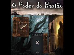 Barão J. O. Rocha: O Poder do Bastão - (Video 17) - Mestiça (clipe)