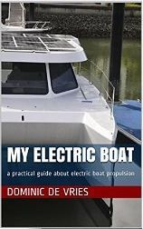 My Electric Boat: a hard-nosed guide about electric boat propulsion Electric Boat, Boat Design, Boat Building, Guide, Boats, Zen, Sailing, Candle, Ships