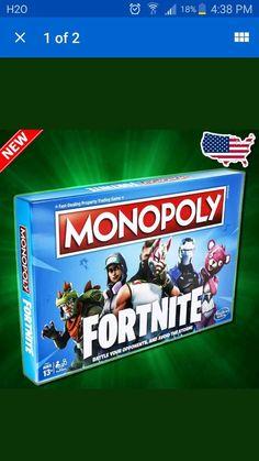 FORTNITE TRADING FIGURES GAME KIDS PLAY NEW CRAZE BIRTHDAY GIFT FORTNITE PACK 4