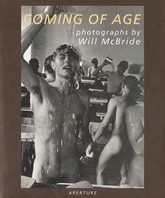 Will Mcbride: Coming Of Age (Aperture Monograph) by Will McBride. $30.57. Series - Aperture Monograph. Author: Will McBride. Publisher: Aperture; 1ST edition (June 15, 2005). 112 pages. Save 32% Off!
