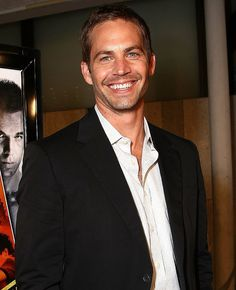 Remember the life of Paul Walker with a roundup of some of his best moments.