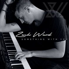 Google Play Free Song of the Day 4/27/2017 | MumbleBee Inc   Something With You (Explicit) By Zach Ward  About the artist   Zach Ward (born April 1, 1993) is a US singer-songwriter. He grew up in a musical family performing at his church. He was discovered by his manager Russell Ausseresses with Ausseresses & Rossi Entertainment Group when he was actually working for a moving company! He was unloading a moving truck at his manager's new home and he overheard Zach singing on the truck…