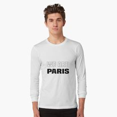 Promote | Redbubble Worlds Best Dad, Tshirt Colors, Classic T Shirts, Long Sleeve Tees, Shirt Designs, Graphic Sweatshirt, Graphic Tees, Graphic Design, Sweatshirts