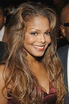 Janet Jackson Pictures - Rotten Tomatoes