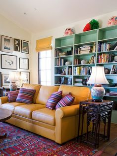 awesome Mustard Yellow Couch , Luxury Mustard Yellow Couch 73 With Additional Office Sofa Ideas with Mustard Yellow Couch , http://sofascouch.com/mustard-yellow-couch/36300