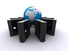 Hosting Solutions and Specifications to Look For - http://newsbynova.com/hosting-solutions-and-specifications-to-look-for/