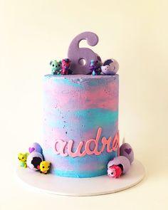 H A T C H I M A L S #hatchimals #savvycakes #sydneycakes #penrithcakes #pastel #buttercream #acdnmember #merimeriparty #cake #cupcakes Happy Birthday Tom, Baby Birthday, First Birthday Parties, First Birthdays, Birthday Ideas, Birthday Cake, Cakes Sydney, Childrens Party, Free Baby Stuff