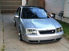 Sean G-Funk's Jetta Vw Mk4, Volkswagen Golf Mk2, Vw Golf Mk4, Vw Passat, Jetta A4 Tuning, Jetta Vr6, Passat Variant, Super Cars, Tattos