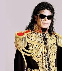 Michael Jackson  ♦❤♦ Sexiest King Ever!  ⭐⭐⭐ MJ Reigns Forever❗❗❗