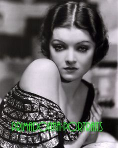 Young Estelle Getty (sophia from the Golden Girls!she was beautiful Glamour Hollywoodien, Old Hollywood Glamour, Golden Age Of Hollywood, Vintage Glamour, Vintage Hollywood, Hollywood Stars, Vintage Beauty, Classic Hollywood, 1920s Glamour