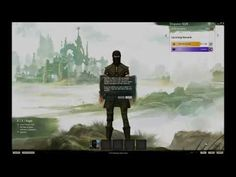 Guild Wars 2 Devs Teach A Cheater A Rather Humiliating Public Lesson http://www.ubergizmo.com/2015/05/guild-wars-2-devs-teach-a-cheater-a-rather-humiliating-public-lesson/