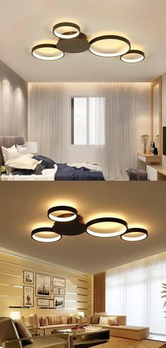 Is Bulbs Included: Yes Usage: Daily lighting Number of light sources: > 20 Finish: iron Lighting Area: 15-30square meters Is Dimmable: Yes Base Type: Wedge Application: Foyer Application: Bed Room Application: Dining Room Application: Study Technics: Painted Model Number: 18005 Material: Acryl Certification: EMC Certification: RoHS Certification: CCC Certification: FCC Certification: ce Voltage: 90-260V Body Material: Ironware + Acrylic Body Material: Aluminum Install Style: Surface mounted