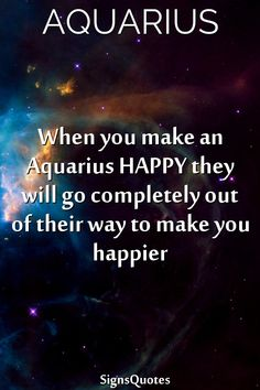 An Aquarius is actually really sensitive despite what others might think just by seeing their tough exterior. by Zodiac Sign & Astrology Quotes Aquarius Traits, Aquarius Woman, Aquarius Zodiac, Gemini, Aquarius Quotes, Zodiac Mind, Leo Traits, Aquarius Sign, Aquarius Male