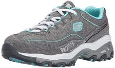 396aec08cf9 18 Best Skechers images